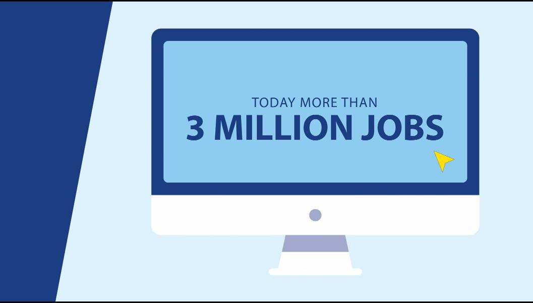 Locuri de munca Străinătate Lucreaza-acasa